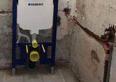 toilet_002