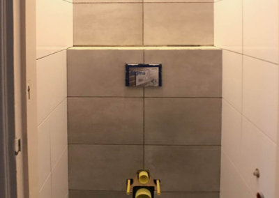 toilet_005