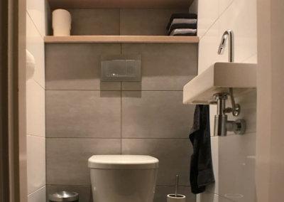 toilet_006